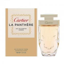 Cartier La Panthère Damenparfüm Eau de Parfum EDP Vapo 75 ml