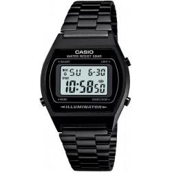 Kaufen Sie Casio Collection Unisexuhr B640WB-1AEF Digital Multifunktions