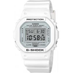 Casio G-Shock Herrenuhr DW-5600MW-7ER