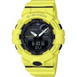 Casio G-Shock Herrenuhr GBA-800-9AER