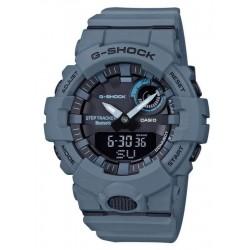 Casio G-Shock Herrenuhr GBA-800UC-2AER Ana-Digi Multifunktions