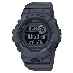 Casio G-Shock Herrenuhr GBD-800UC-8ER Digital Multifunktions