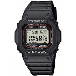 Casio G-Shock Herrenuhr GD-X6900FB-8ER Multifunktions Digital Solar