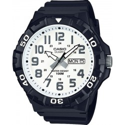 Kaufen Sie Casio Collection Herrenuhr MRW-210H-7AVEF