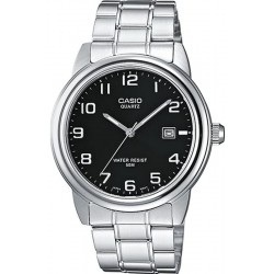 Casio Collection Herrenuhr MTP-1221A-1AVEF kaufen