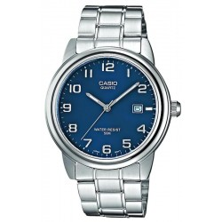 Kaufen Sie Casio Collection Herrenuhr MTP-1221A-2AVEF