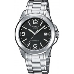 Casio Collection Herrenuhr MTP-1259PD-1AEF kaufen