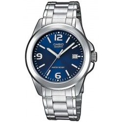 Casio Collection Herrenuhr MTP-1259PD-2AEF kaufen