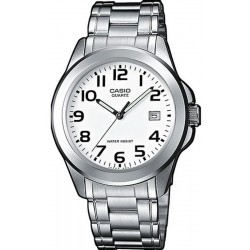 Casio Collection Herrenuhr MTP-1259PD-7BEF kaufen