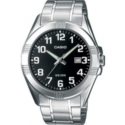 Casio Collection Herrenuhr MTP-1308PD-1BVEF kaufen