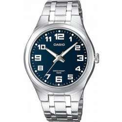 Casio Collection Herrenuhr MTP-1310PD-2BVEF kaufen