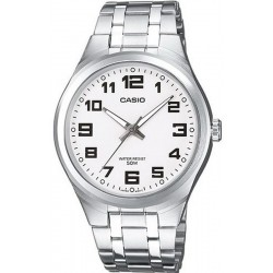 Casio Collection Herrenuhr MTP-1310PD-7BVEF kaufen