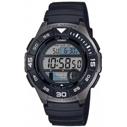 Casio Collection Herrenuhr WS-1100H-1AVEF kaufen