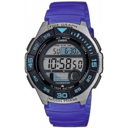 Casio Collection Herrenuhr WS-1100H-2AVEF kaufen