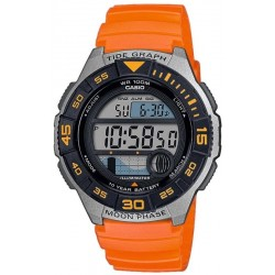 Casio Collection Herrenuhr WS-1100H-4AVEF kaufen