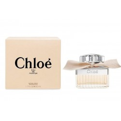 Kaufen Sie Chloé Damenparfüm Eau de Parfum EDP Vapo 30 ml