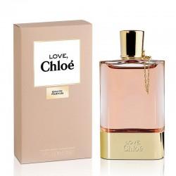 Kaufen Sie Chloé Love Damenparfüm Eau de Parfum EDP Vapo 50 ml