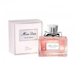 Christian Dior Miss Dior Damenparfüm Eau de Parfum EDP 30 ml