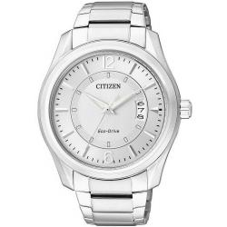 Citizen Herrenuhr Eco-Drive AW1030-50B