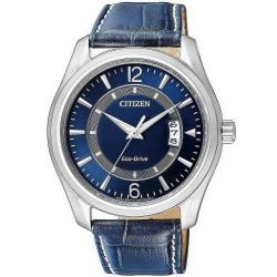 Citizen Herrenuhr Eco-Drive AW1031-22L
