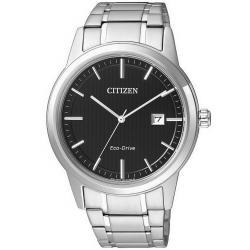 Citizen Herrenuhr Sports Eco-Drive AW1231-58E