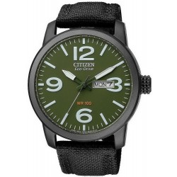 Kaufen Sie Citizen Herrenuhr Sports Eco-Drive BM8476-15X