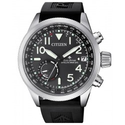 Kaufen Sie Citizen Herrenuhr Satellite Wave GPS Promaster CC3060-10E