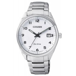 Citizen Damenuhr Sports Metropolitan Eco-Drive EO1170-51A kaufen