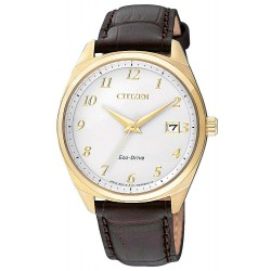 Citizen Damenuhr Sports Metropolitan Eco Drive EO1172-05A kaufen