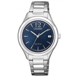 Citizen Damenuhr Lady Eco-Drive FE6120-86L kaufen