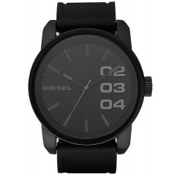 Diesel Herrenuhr Double Down 46 DZ1446