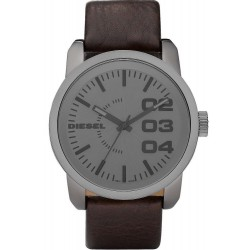 Diesel Herrenuhr Double Down 46 DZ1467