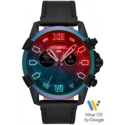Kaufen Sie Diesel On Herrenuhr Full Guard 2.5 DZT2013 Smartwatch
