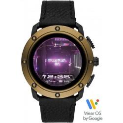 Kaufen Sie Diesel On Herrenuhr Axial DZT2016 Smartwatch