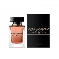 Dolce & Gabbana The Only One Damenparfüm Eau de Parfum EDP 30 ml