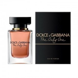 Dolce & Gabbana The Only One Damenparfüm Eau de Parfum EDP 50 ml