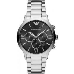 Kaufen Sie Emporio Armani Herrenuhr Giovanni AR11208 Chronograph