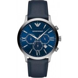 Kaufen Sie Emporio Armani Herrenuhr Giovanni AR11226 Chronograph