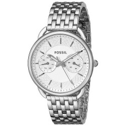 Fossil Damenuhr Tailor ES3712 Multifunktions Quarz kaufen