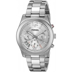 Fossil Damenuhr Perfect Boyfriend ES3883 Multifunktions Quarz kaufen