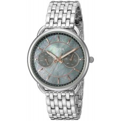Fossil Damenuhr Tailor ES3911 Multifunktions Quarz kaufen