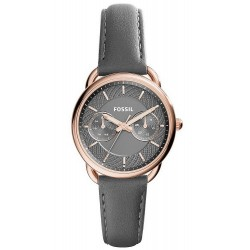 Fossil Damenuhr Tailor ES3913 Multifunktions Quarz kaufen