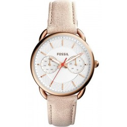 Fossil Damenuhr Tailor ES4007 Multifunktions Quarz kaufen