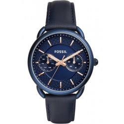 Fossil Damenuhr Tailor ES4092 Multifunktions Quarz kaufen