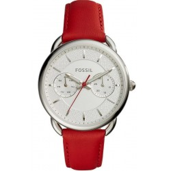 Fossil Damenuhr Tailor ES4122 Multifunktions Quarz kaufen