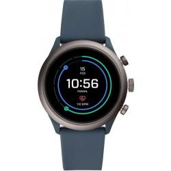 Kaufen Sie Fossil Q Sport Smartwatch Herrenuhr FTW4021