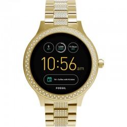 Fossil Q Damenuhr Venture FTW6001 Smartwatch