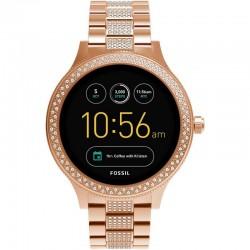 Kaufen Sie Fossil Q Damenuhr Venture FTW6008 Smartwatch