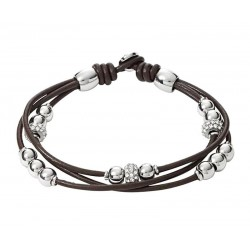 Kaufen Sie Fossil Damenarmband Fashion JA6068040