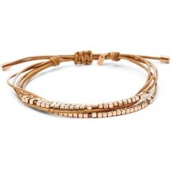 Kaufen Sie Fossil Damenarmband Fashion JA6422791